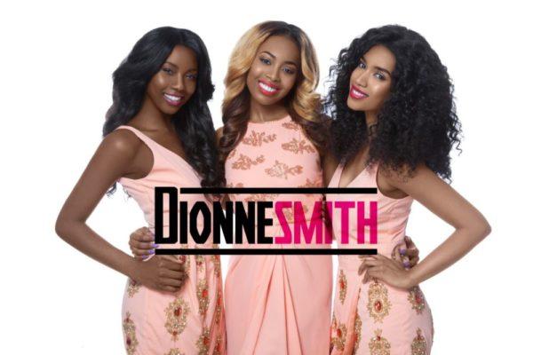 DionneSmith Wig Campaign - BellaNaija - May2014003