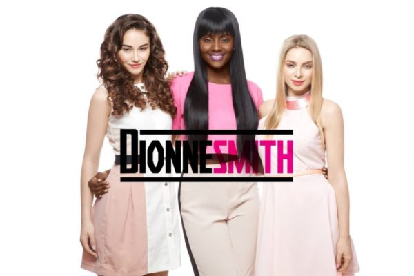 DionneSmith Wig Campaign - BellaNaija - May2014015
