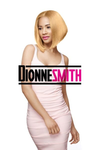 DionneSmith Wig Campaign - BellaNaija - May2014017