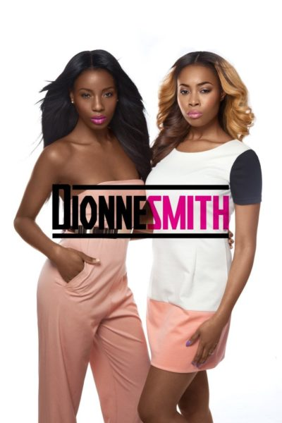 DionneSmith Wig Campaign - BellaNaija - May2014022