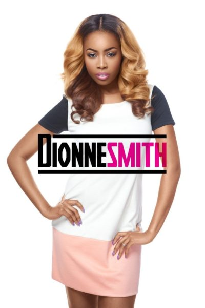 DionneSmith Wig Campaign - BellaNaija - May2014024
