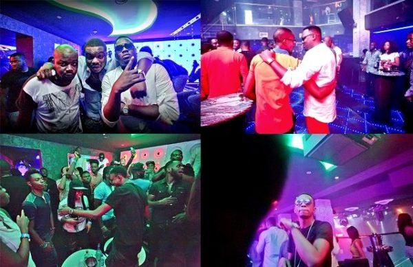 Dr Sid's 34th Birthday Party - May 2014 - BellaNaija - 028