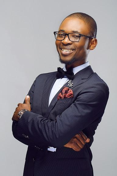 Japeth Omojuwa