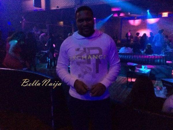 Elvis Chucks - May 2014 - BellaNaija - 031