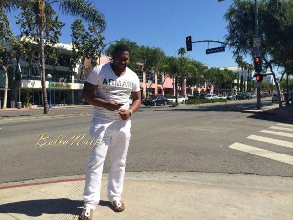 Elvis Chucks - May 2014 - BellaNaija - 049