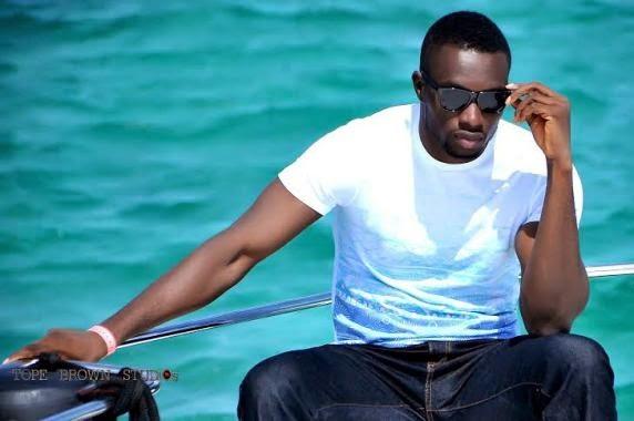 Emmanuel Ikubese - May 2014 - BellaNaija.com 02