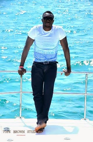 Emmanuel Ikubese - May 2014 - BellaNaija.com 04