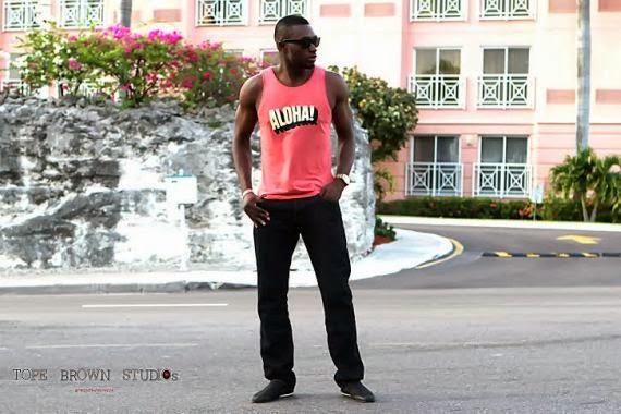 Emmanuel Ikubese - May 2014 - BellaNaija.com 05