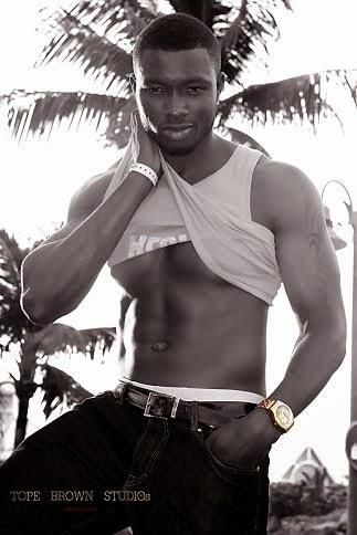 Emmanuel Ikubese - May 2014 - BellaNaija.com 07