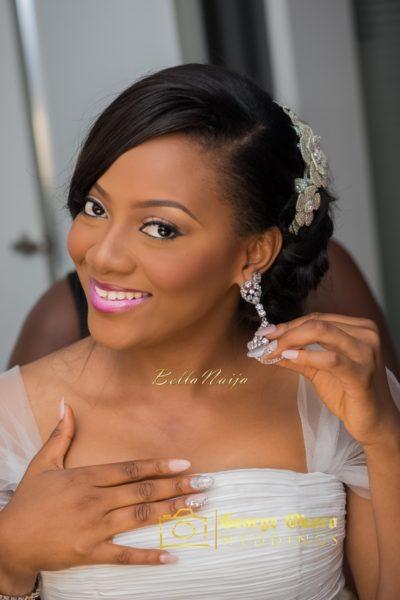Eniola Kila & Abiodun Doherty | Abuja Nigerian Yoruba Wedding | George Okoro | BellaNaija 012