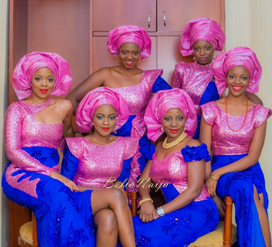 Yoruba Hairstyles For Kids - newhairstylesformen2014.com