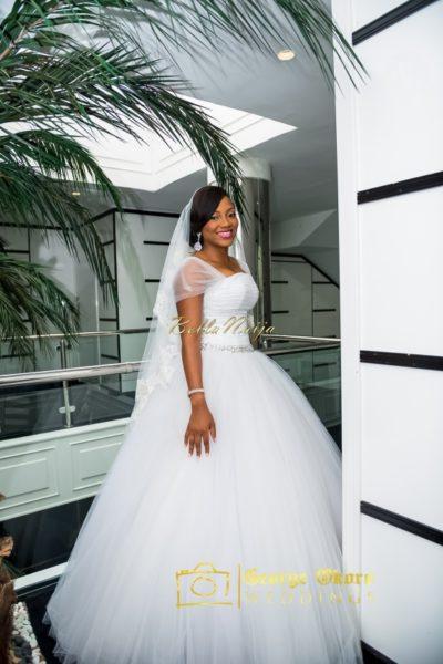 Eniola Kila & Abiodun Doherty | Abuja Nigerian Yoruba Wedding | George Okoro | BellaNaija 014