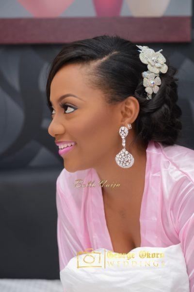 Eniola Kila & Abiodun Doherty | Abuja Nigerian Yoruba Wedding | George Okoro | BellaNaija 05