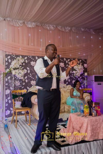 Eniola Kila & Abiodun Doherty | Abuja Nigerian Yoruba Wedding | George Okoro | BellaNaija 080