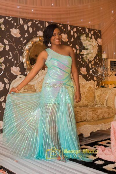 Eniola Kila & Abiodun Doherty | Abuja Nigerian Yoruba Wedding | George Okoro | BellaNaija 094