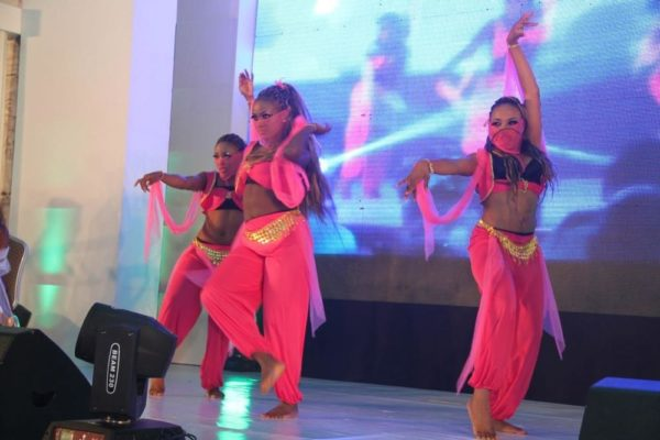 Etisalat Rewards Distributors at Greek-Themed Event - BellaNaija - May - 2014 - image003