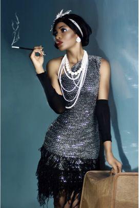 Fayrouz L'Original Top 10 Contestants - BellaNaija - May2014013