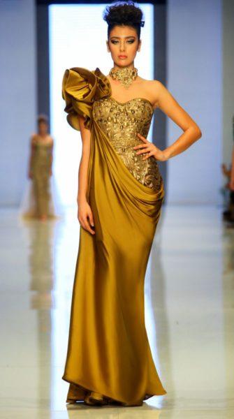 Fouad Sarkis 2014 Collection - BellaNaija - May2014012