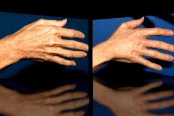 Hand Lifts 1 Bella Naija