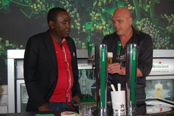Heineken Unveils Stylish Draught Beer Innovation - BellaNaija - May - 2014 - image004