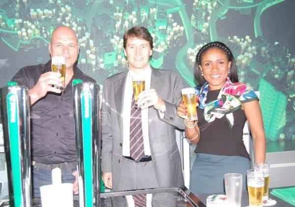 Heineken Unveils Stylish Draught Beer Innovation - BellaNaija - May - 2014 - image008