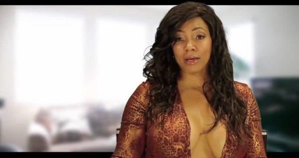 Hollywood Housewives of Nigeria - May 2014 - BellaNaija.com 01
