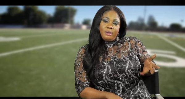 Hollywood Housewives of Nigeria - May 2014 - BellaNaija.com 03