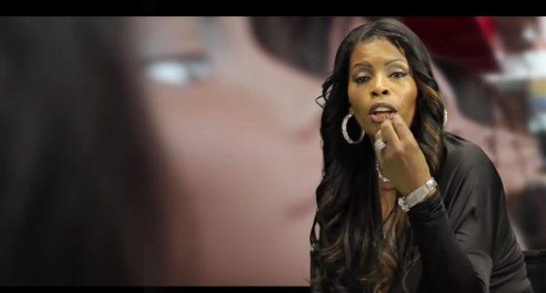 Hollywood Housewives of Nigeria - May 2014 - BellaNaija.com 04