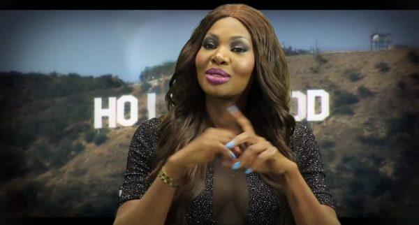 Hollywood Housewives of Nigeria - May 2014 - BellaNaija.com 06