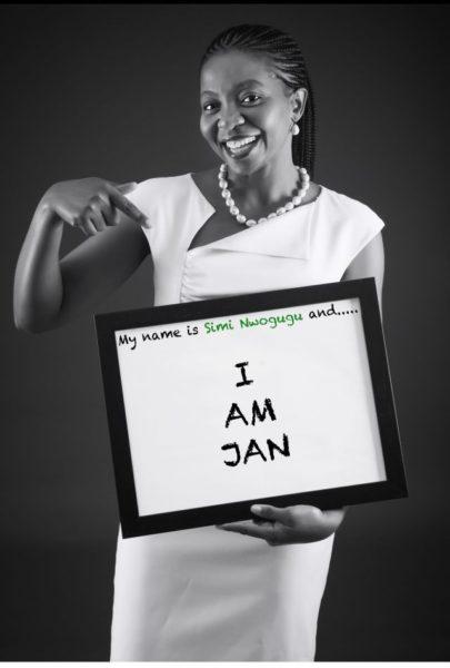 Simi Nwogugu - HOD Consulting
