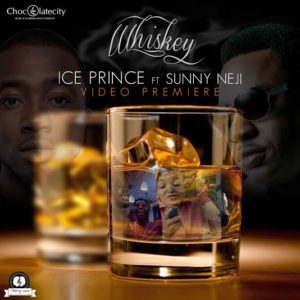 Ice Prince Feat. Sunny Neji - May 2014 - BellaNaija.com 01