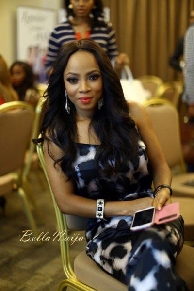 Jumia Private Champagne Dinner in Lagos - May 2014  - BellaNaija028