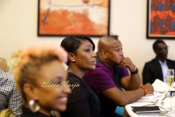 Jumia Private Champagne Dinner in Lagos - May 2014  - BellaNaija031
