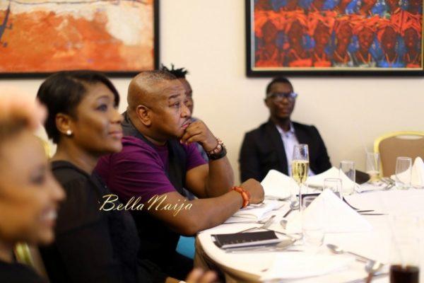 Jumia Private Champagne Dinner in Lagos - May 2014  - BellaNaija032