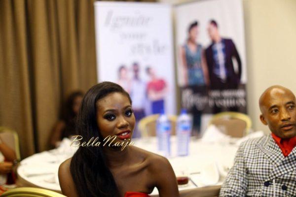 Jumia Private Champagne Dinner in Lagos - May 2014  - BellaNaija033