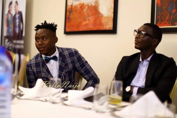 Jumia Private Champagne Dinner in Lagos - May 2014  - BellaNaija034