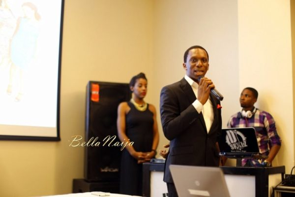 Jumia Private Champagne Dinner in Lagos - May 2014  - BellaNaija035