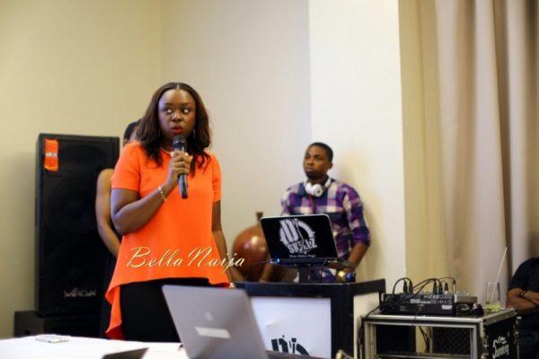 Jumia Private Champagne Dinner in Lagos - May 2014  - BellaNaija036