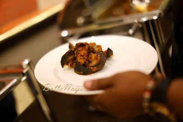 Jumia Private Champagne Dinner in Lagos - May 2014  - BellaNaija038