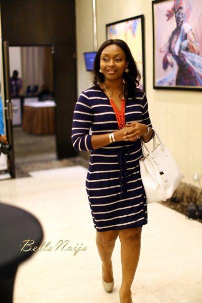 Jumia Private Champagne Dinner in Lagos - May 2014  - BellaNaija041