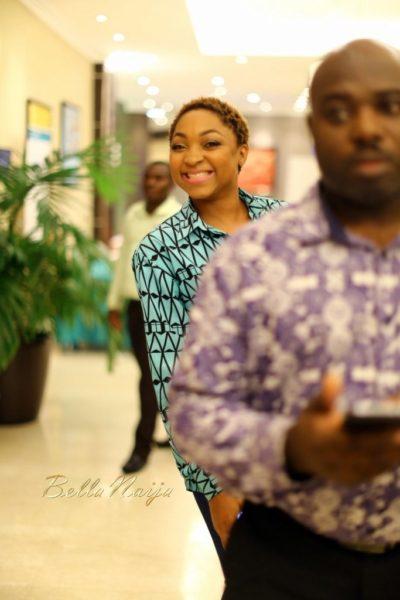 Jumia Private Champagne Dinner in Lagos - May 2014  - BellaNaija043