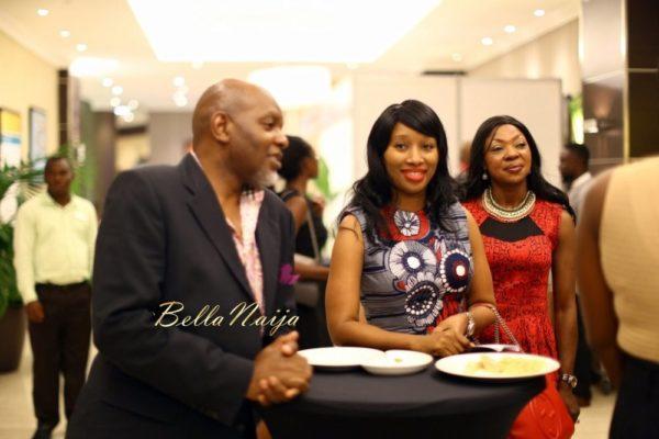 Jumia Private Champagne Dinner in Lagos - May 2014  - BellaNaija044