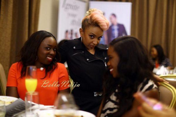 Jumia Private Champagne Dinner in Lagos - May 2014  - BellaNaija050