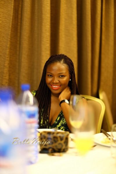 Jumia Private Champagne Dinner in Lagos - May 2014  - BellaNaija052