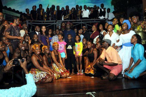 Kakadu The Musical - BellaNaija - May - 2014 - image001