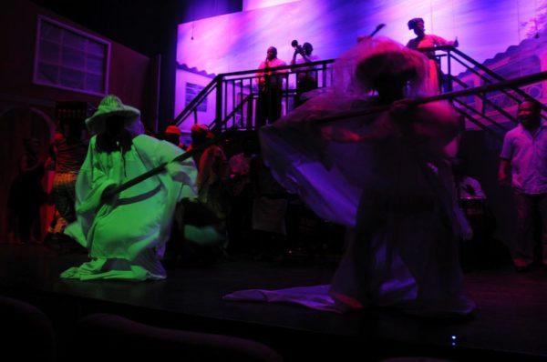 Kakadu The Musical - BellaNaija - May - 2014 - image002