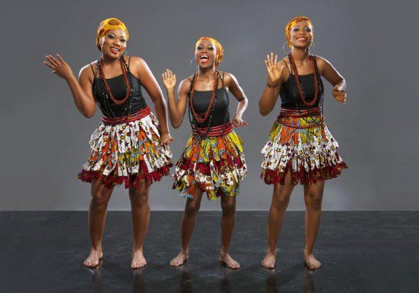 Kakadu The Musical - BellaNaija - May - 2014 - image003