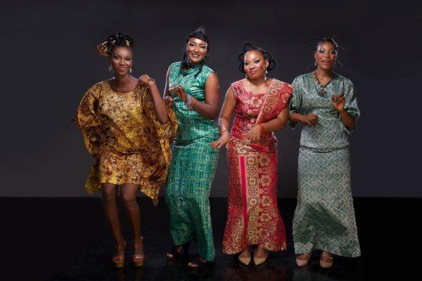 Kakadu The Musical - BellaNaija - May - 2014 - image008