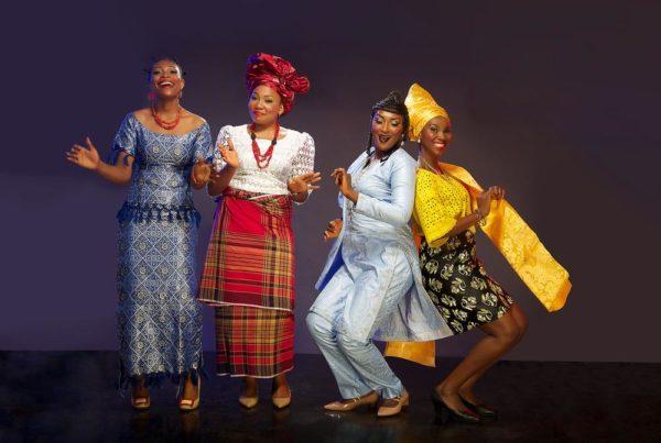 Kakadu The Musical - BellaNaija - May - 2014 - image009