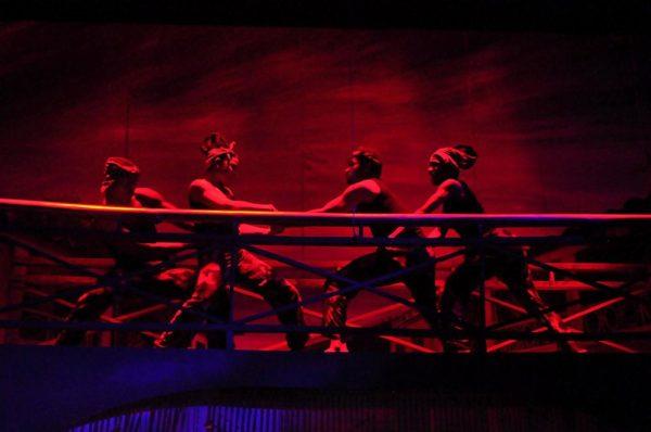 Kakadu The Musical - BellaNaija - May - 2014 - image013